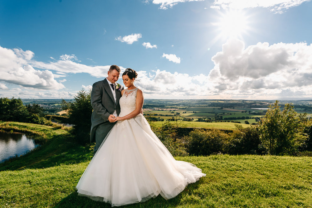 Best Of Yorkshire Wedding Photography 2017 - Martyn Hand-1.jpg