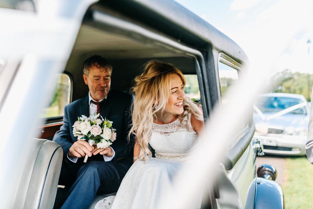 Best Of Yorkshire Wedding Photography 2017 - Martyn Hand-4.jpg