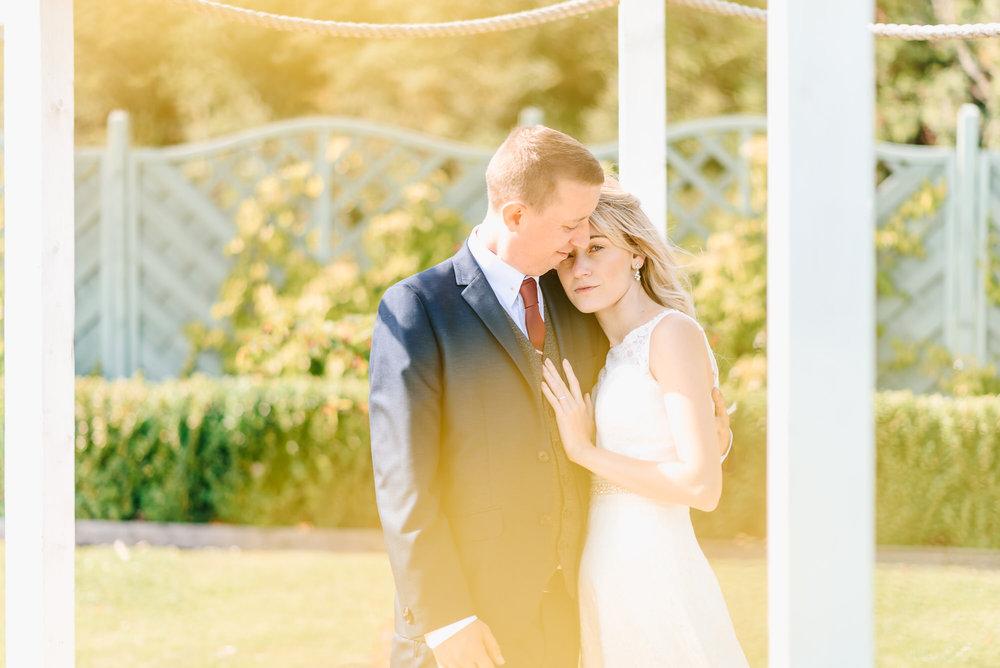 Best Of Yorkshire Wedding Photography 2017 - Martyn Hand-5.jpg