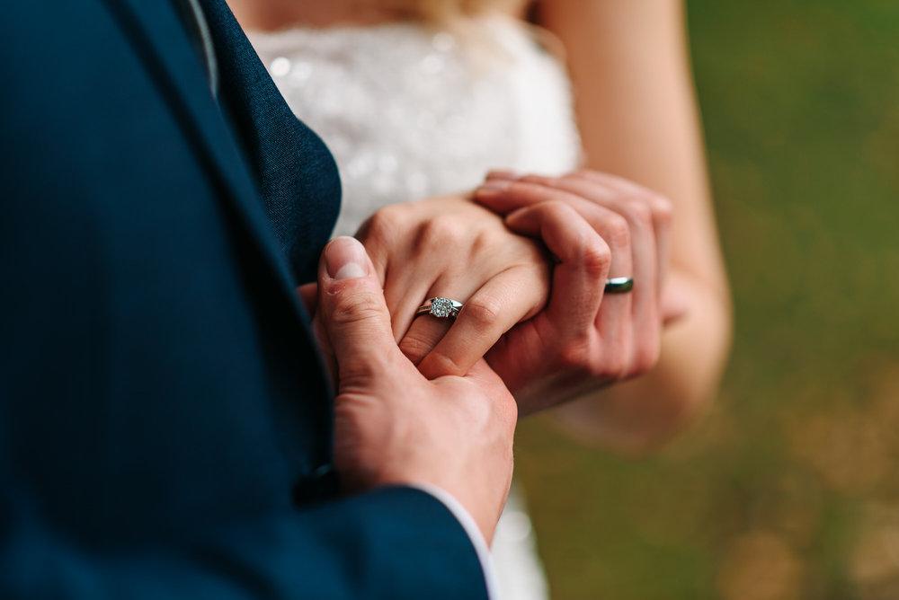 Best Of Yorkshire Wedding Photography 2017 - Martyn Hand-7.jpg