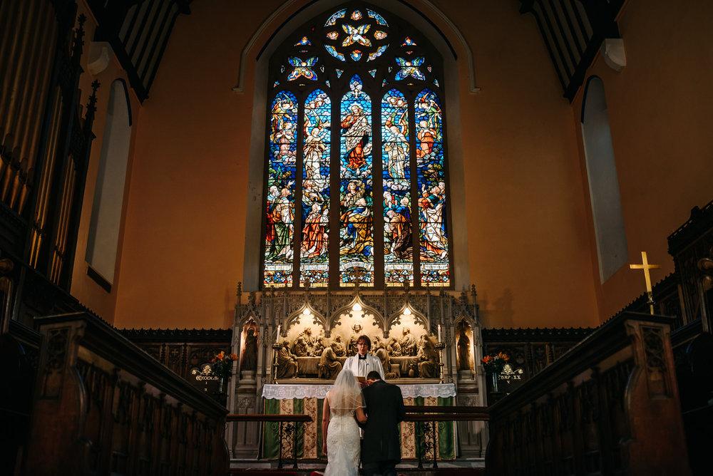 Best Of Yorkshire Wedding Photography 2017 - Martyn Hand-11.jpg
