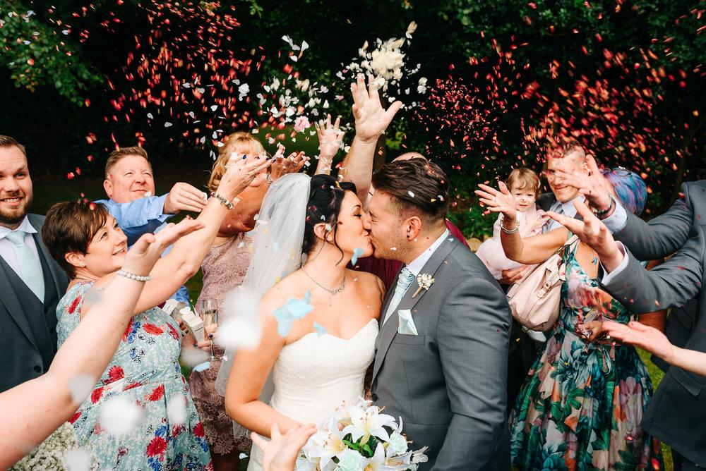 Best Of Yorkshire Wedding Photography 2017 - Martyn Hand-10.jpg
