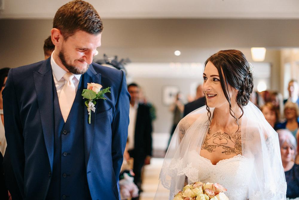 Best Of Yorkshire Wedding Photography 2017 - Martyn Hand-17.jpg