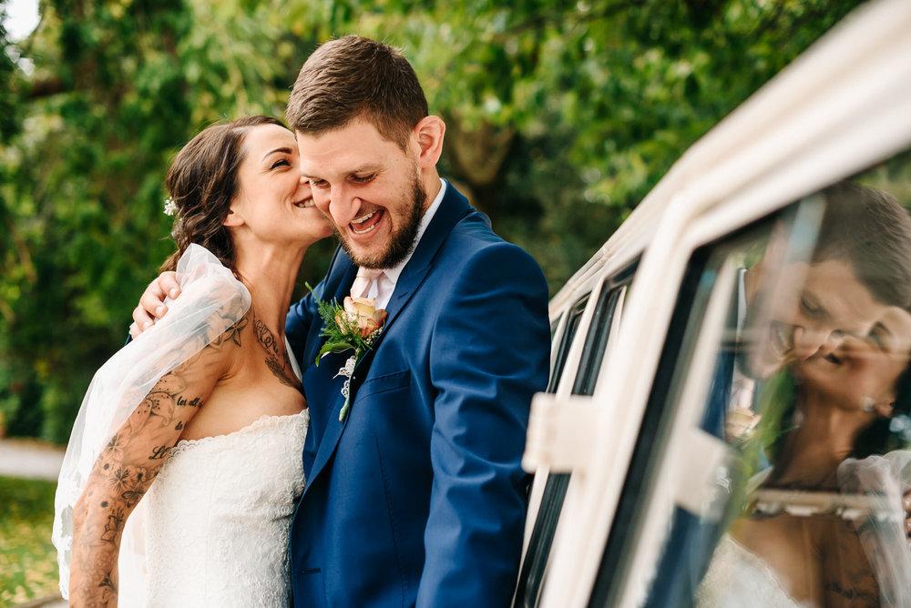 Best Of Yorkshire Wedding Photography 2017 - Martyn Hand-18.jpg