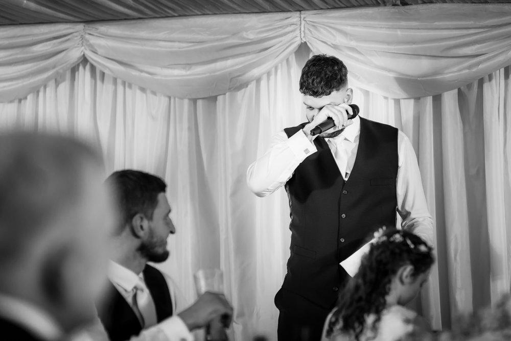 Best Of Yorkshire Wedding Photography 2017 - Martyn Hand-20.jpg