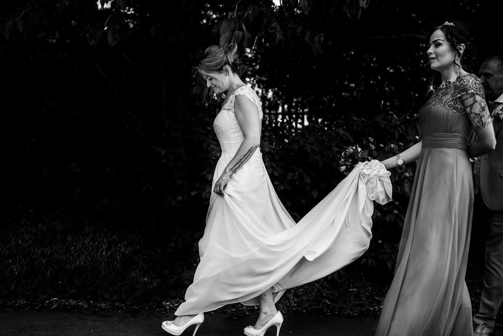 Best Of Yorkshire Wedding Photography 2017 - Martyn Hand-22.jpg