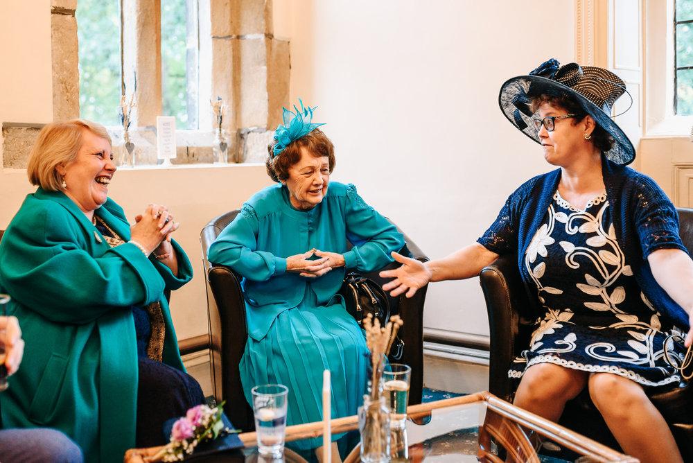 Best Of Yorkshire Wedding Photography 2017 - Martyn Hand-23.jpg