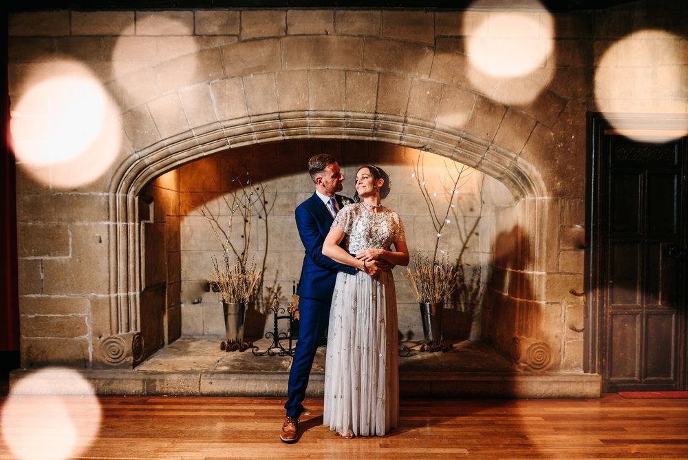 Best Of Yorkshire Wedding Photography 2017 - Martyn Hand-26.jpg