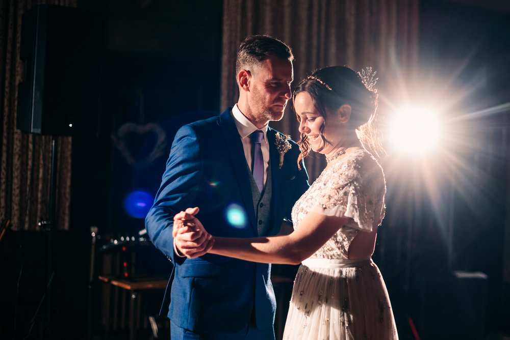 Best Of Yorkshire Wedding Photography 2017 - Martyn Hand-27.jpg