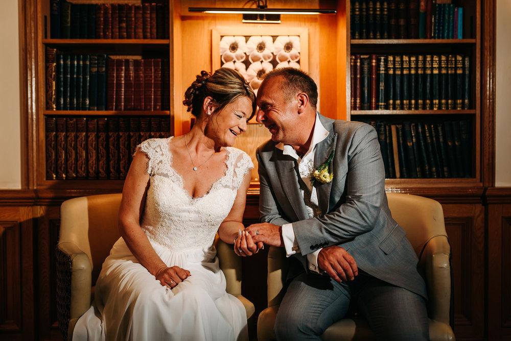 Best Of Yorkshire Wedding Photography 2017 - Martyn Hand-28.jpg