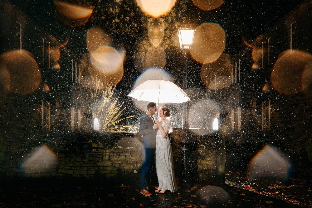 Best Of Yorkshire Wedding Photography 2017 - Martyn Hand-30.jpg