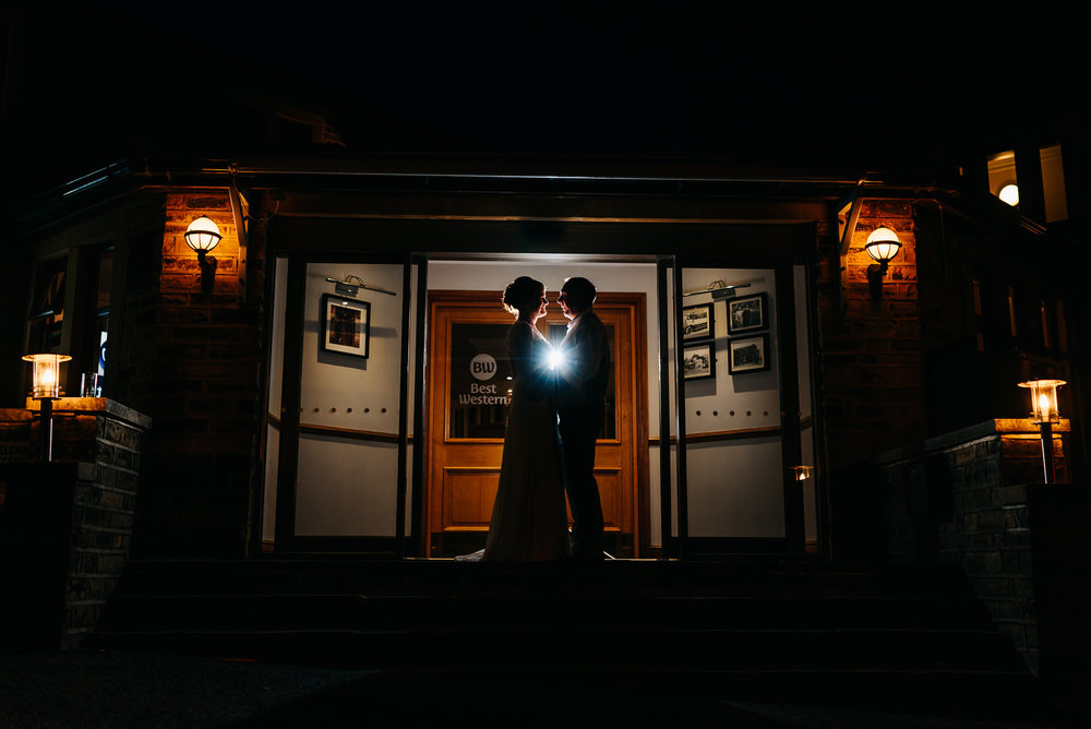 Best Of Yorkshire Wedding Photography 2017 - Martyn Hand-32.jpg