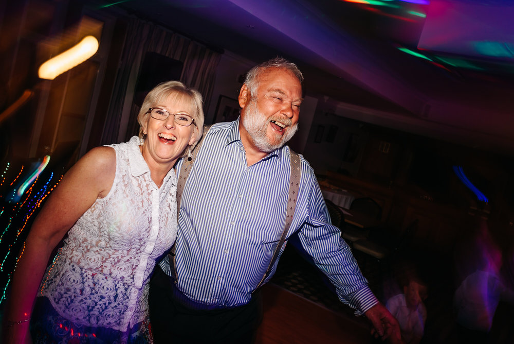 Best Of Yorkshire Wedding Photography 2017 - Martyn Hand-33.jpg