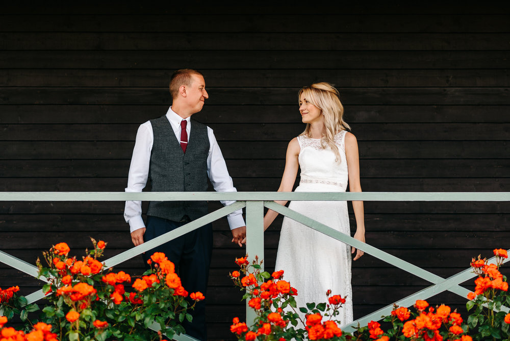 Best Of Yorkshire Wedding Photography 2017 - Martyn Hand-37.jpg