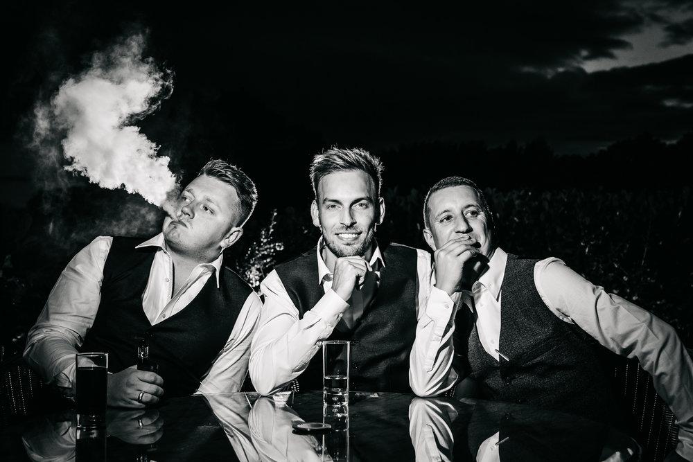 Best Of Yorkshire Wedding Photography 2017 - Martyn Hand-39.jpg