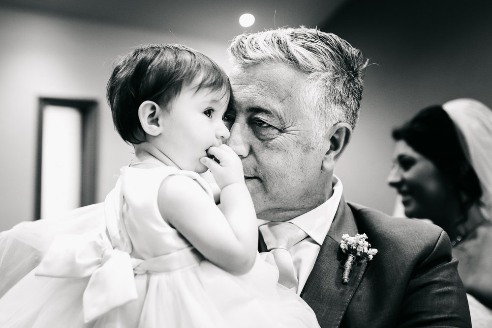 Best Of Yorkshire Wedding Photography 2017 - Martyn Hand-40.jpg