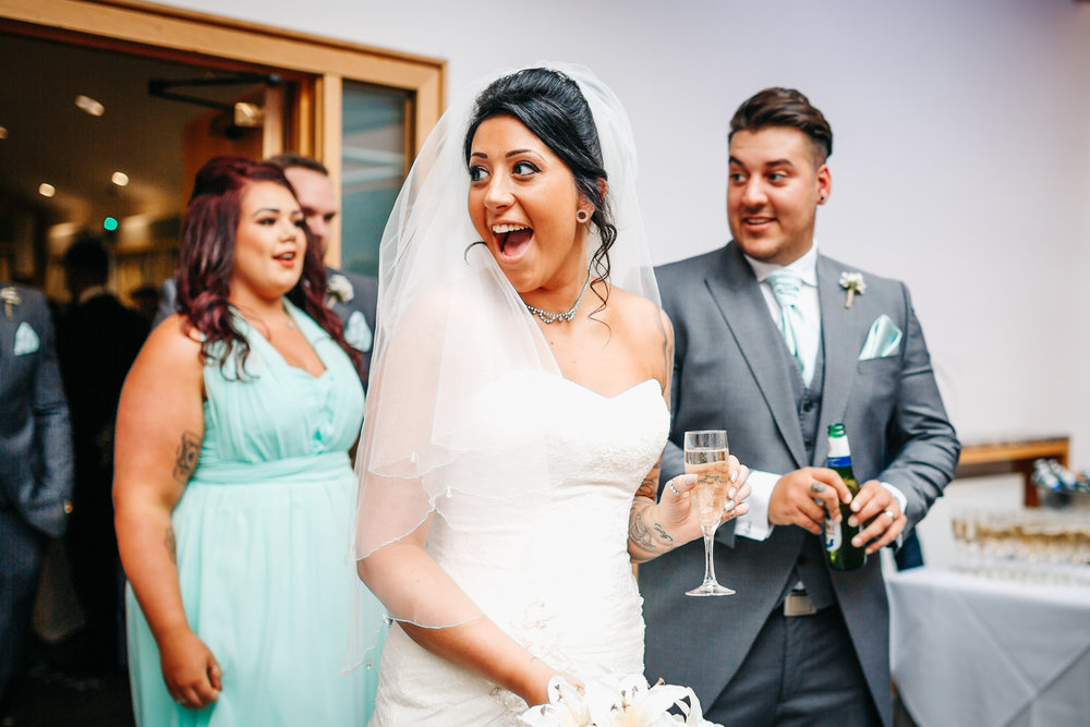 Best Of Yorkshire Wedding Photography 2017 - Martyn Hand-41.jpg