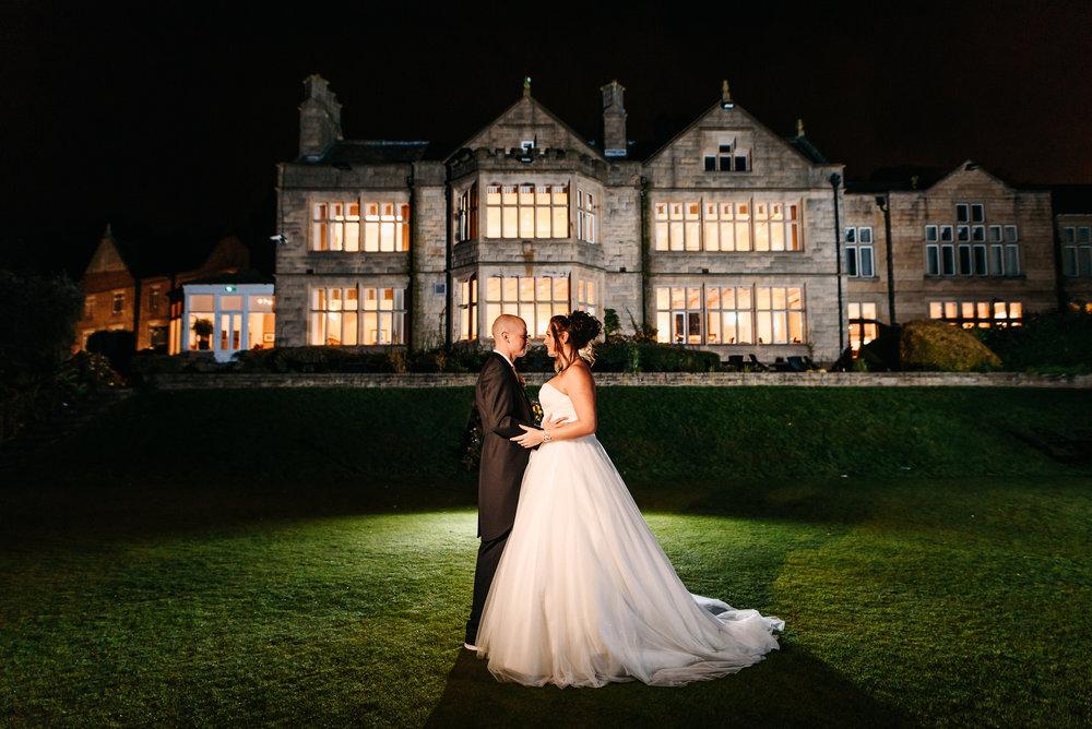 Best Of Yorkshire Wedding Photography 2017 - Martyn Hand-42.jpg