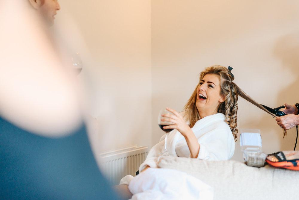Best Of Yorkshire Wedding Photography 2017 - Martyn Hand-45.jpg