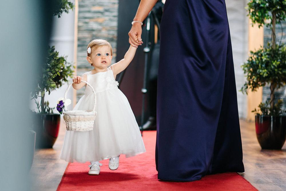 Best Of Yorkshire Wedding Photography 2017 - Martyn Hand-46.jpg