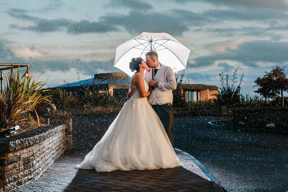 Best Of Yorkshire Wedding Photography 2017 - Martyn Hand-47.jpg