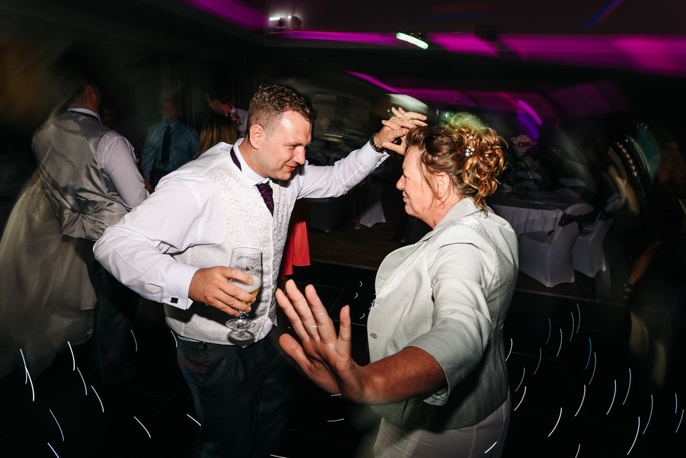 Best Of Yorkshire Wedding Photography 2017 - Martyn Hand-50.jpg