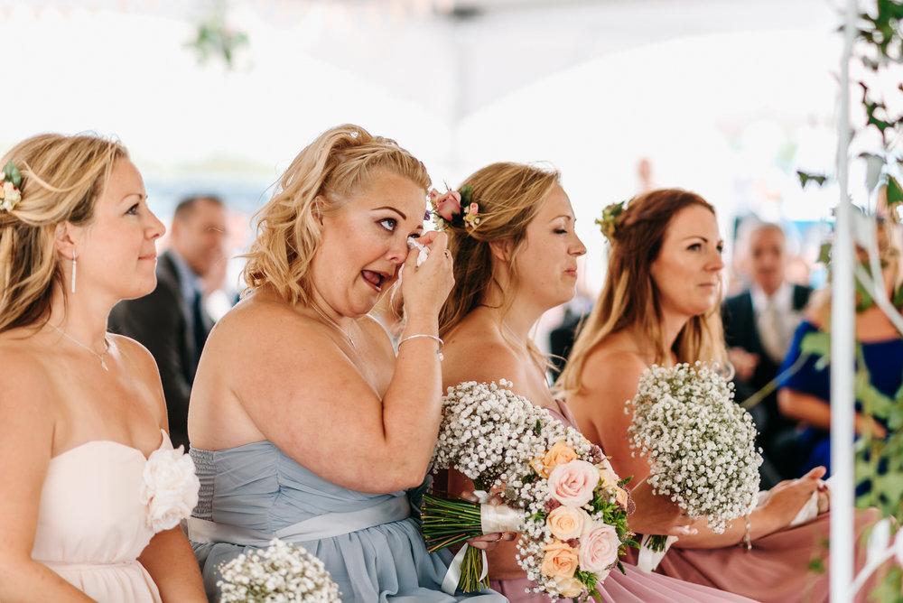 Best Of Yorkshire Wedding Photography 2017 - Martyn Hand-56.jpg