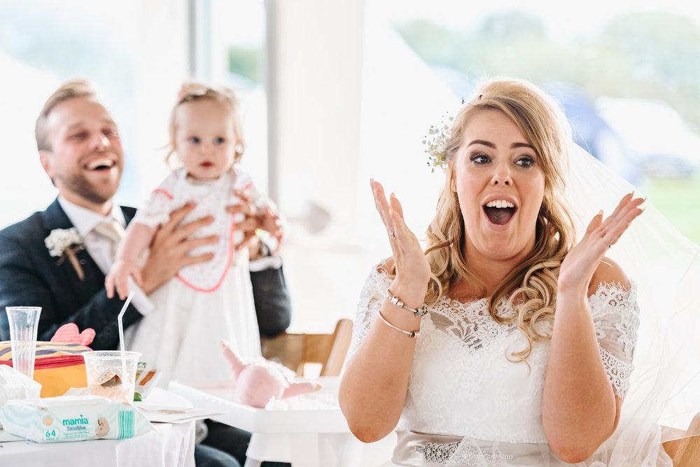 Best Of Yorkshire Wedding Photography 2017 - Martyn Hand-57.jpg