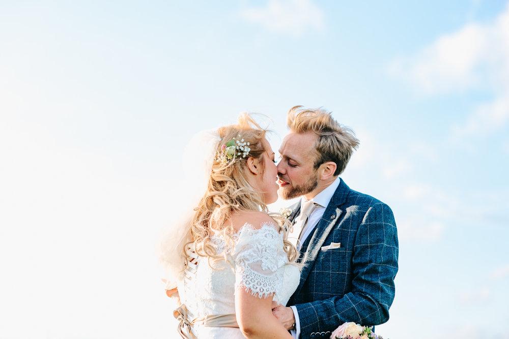 Best Of Yorkshire Wedding Photography 2017 - Martyn Hand-59.jpg