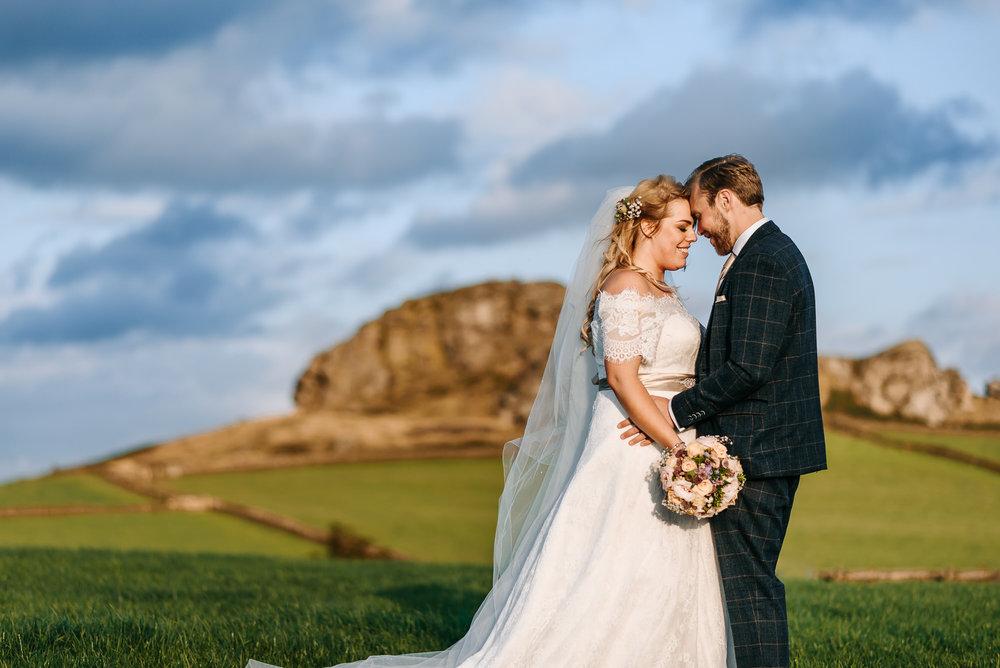 Best Of Yorkshire Wedding Photography 2017 - Martyn Hand-60.jpg