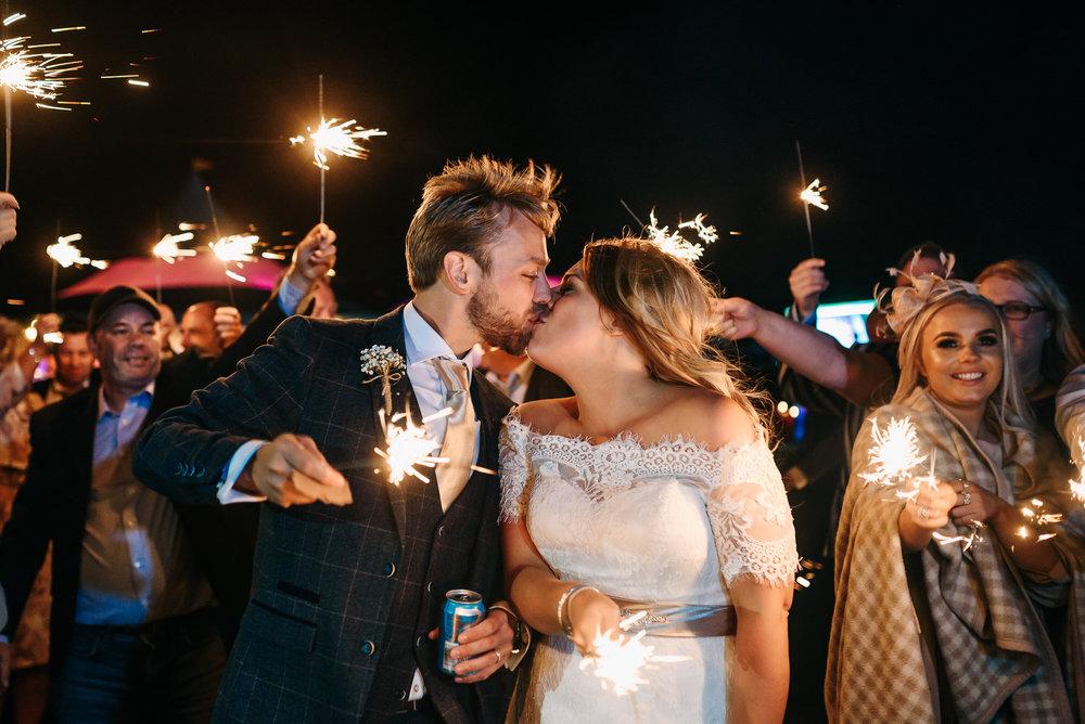 Best Of Yorkshire Wedding Photography 2017 - Martyn Hand-62.jpg