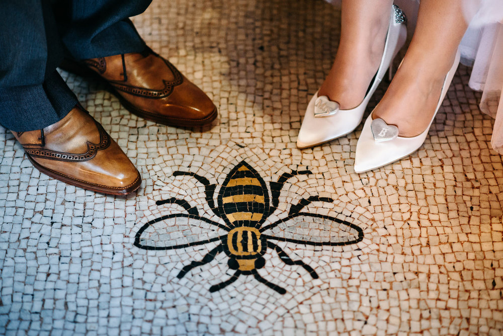 Best Of Yorkshire Wedding Photography 2017 - Martyn Hand-65.jpg