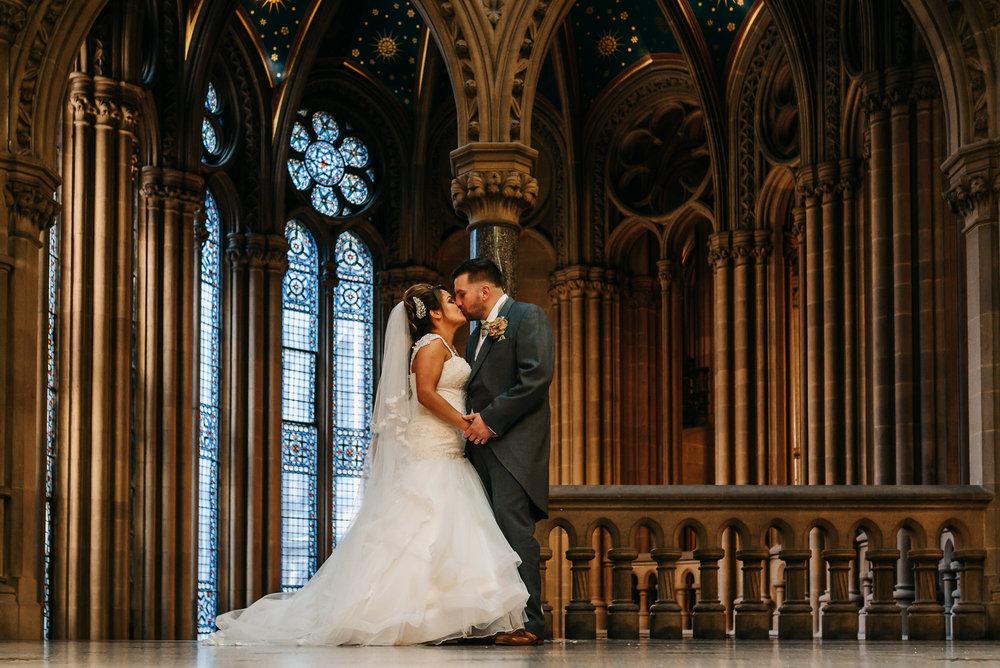 Best Of Yorkshire Wedding Photography 2017 - Martyn Hand-66.jpg