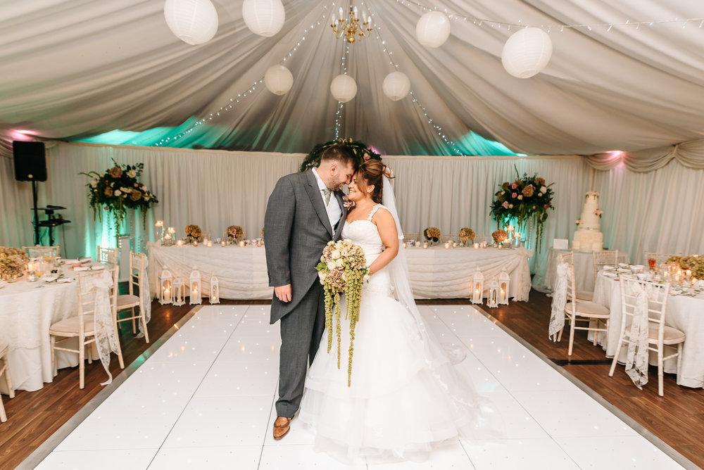 Best Of Yorkshire Wedding Photography 2017 - Martyn Hand-67.jpg