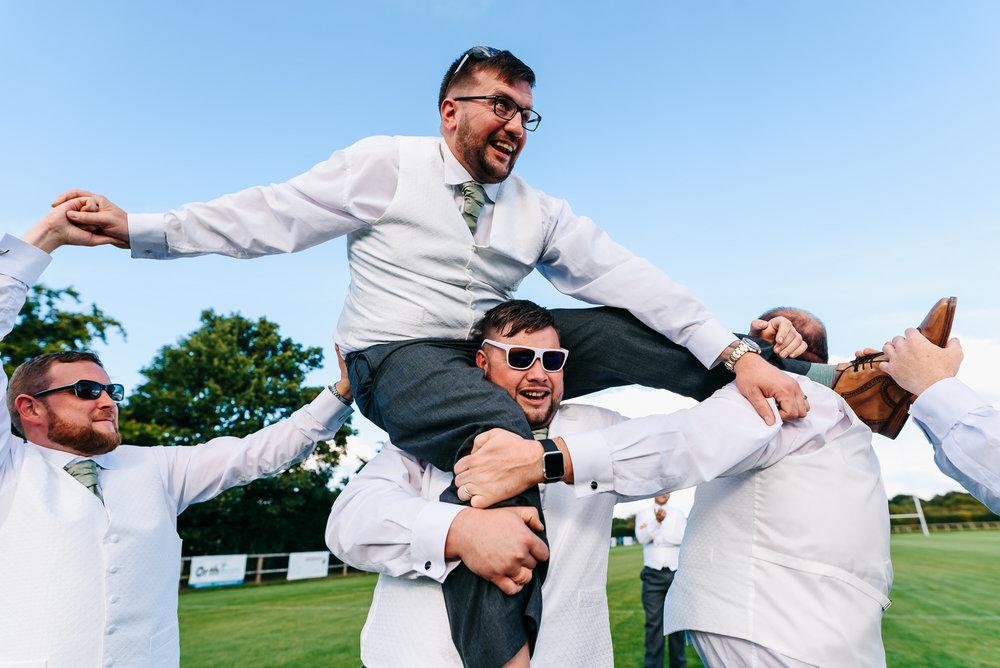 Best Of Yorkshire Wedding Photography 2017 - Martyn Hand-69.jpg