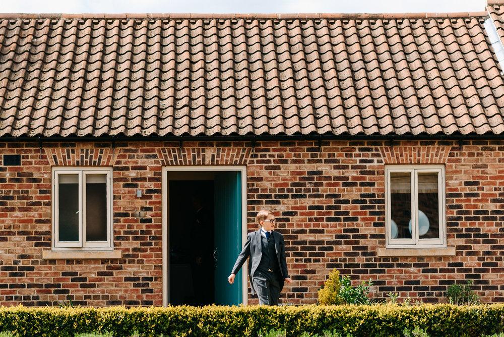 Best Of Yorkshire Wedding Photography 2017 - Martyn Hand-70.jpg
