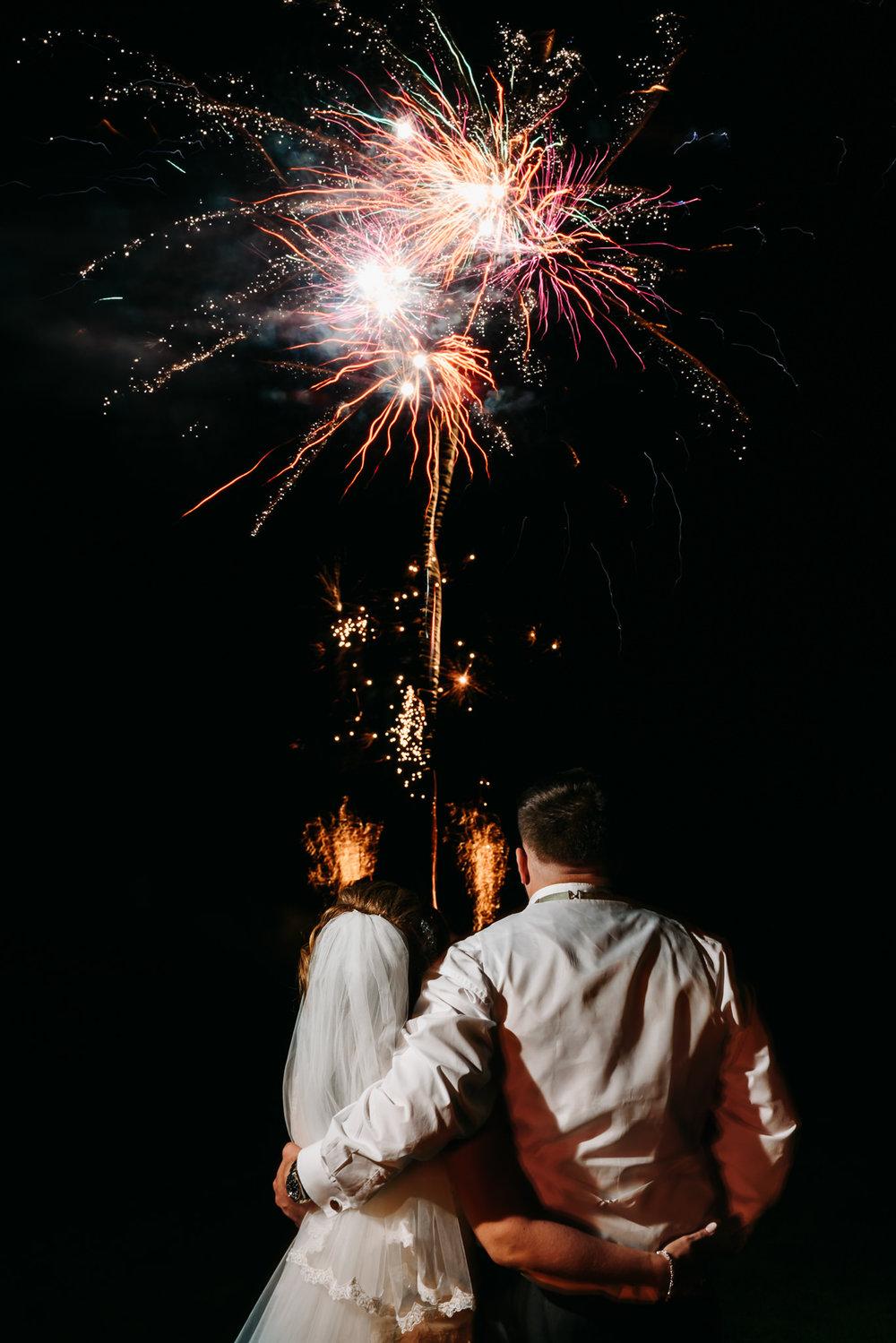 Best Of Yorkshire Wedding Photography 2017 - Martyn Hand-72.jpg