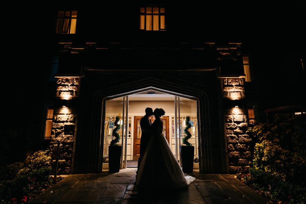 Best Of Yorkshire Wedding Photography 2017 - Martyn Hand-78.jpg