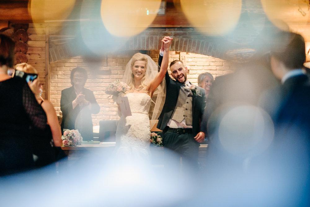 Best Of Yorkshire Wedding Photography 2017 - Martyn Hand-81.jpg