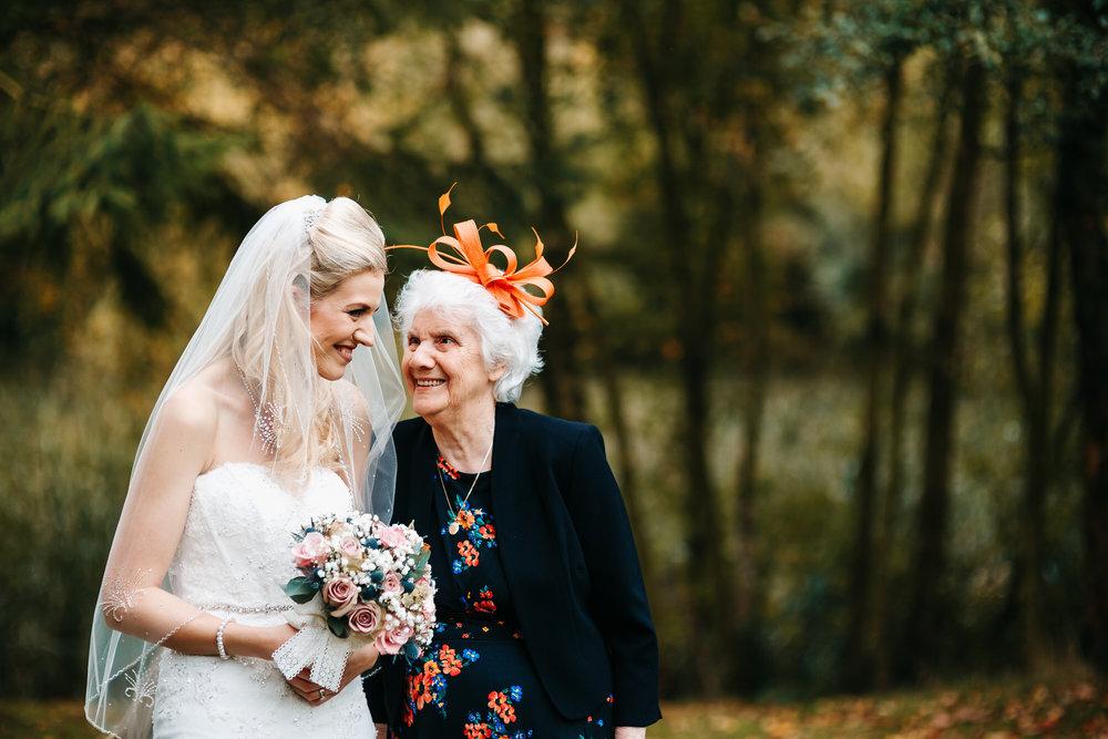 Best Of Yorkshire Wedding Photography 2017 - Martyn Hand-82.jpg
