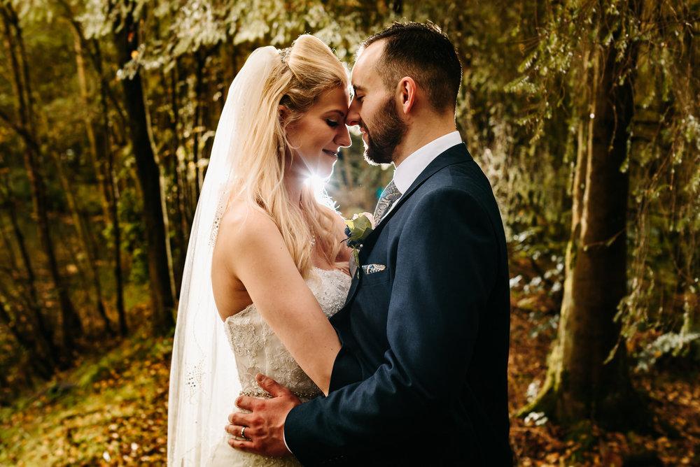 Best Of Yorkshire Wedding Photography 2017 - Martyn Hand-83.jpg