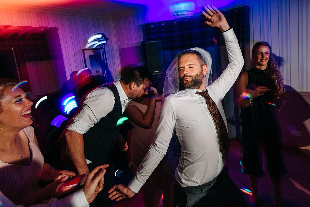 Best Of Yorkshire Wedding Photography 2017 - Martyn Hand-86.jpg