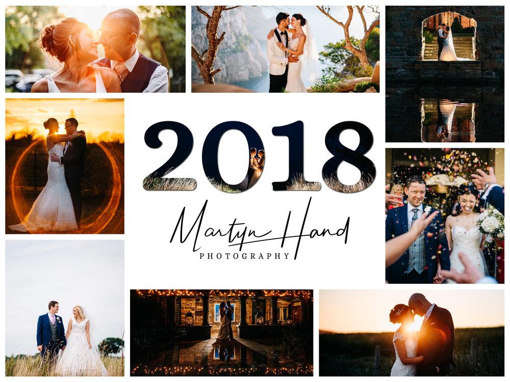 Best_of_2018_Header.jpg