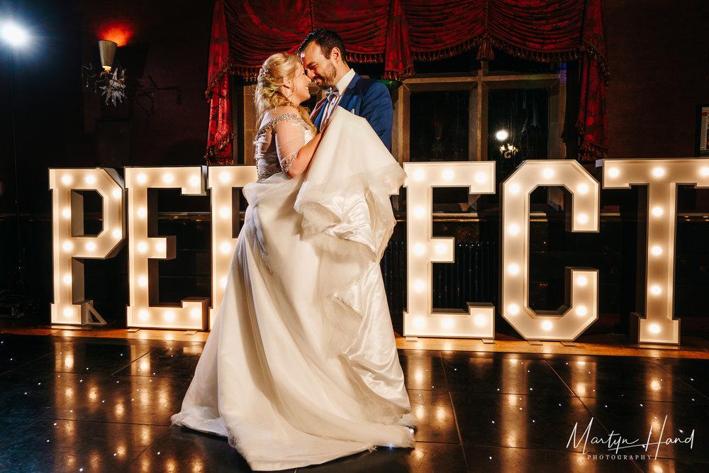 Crimble Hall Wedding Phoographer Martyn Hand Photography Leeds Y