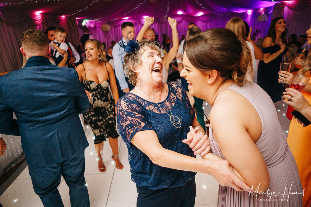 Dunham Massey Wedding Photographer Manchester Martyn Hand Photog