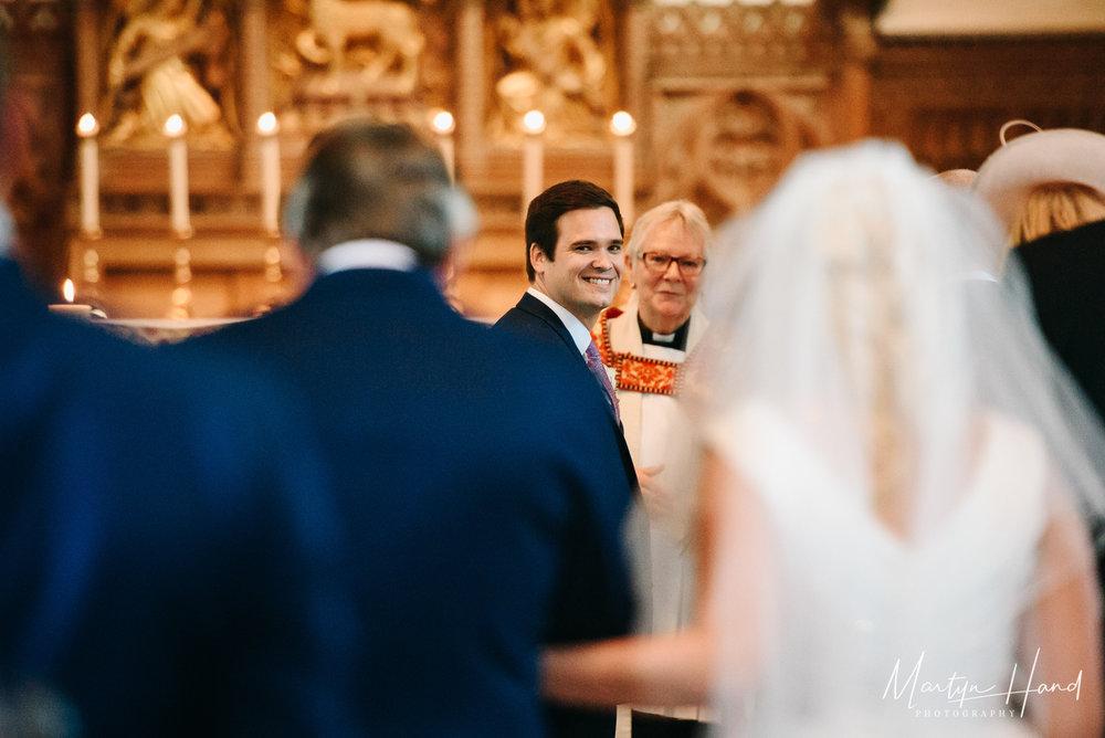 york wedding photographer Deighton Lodge wedding martyn hand pho