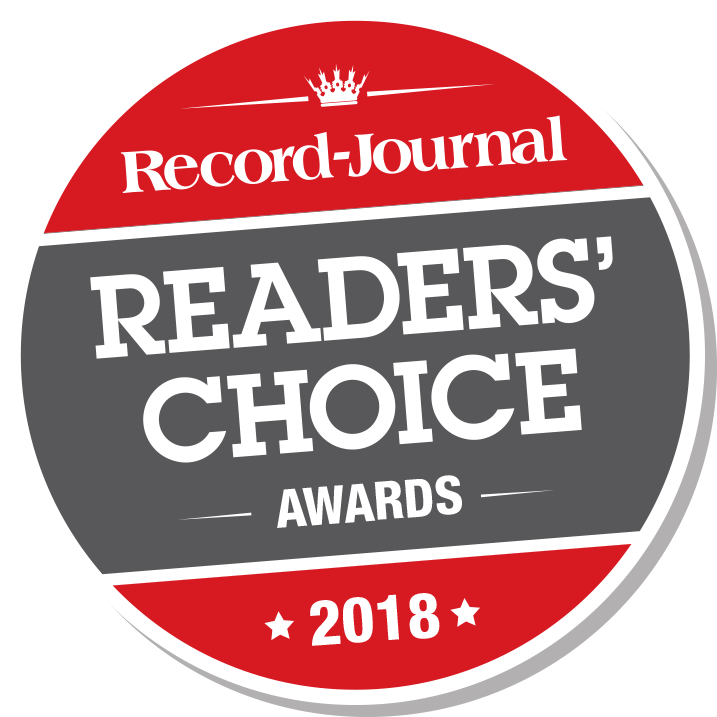 RJ-Readers-Choice-NEW-2018.png