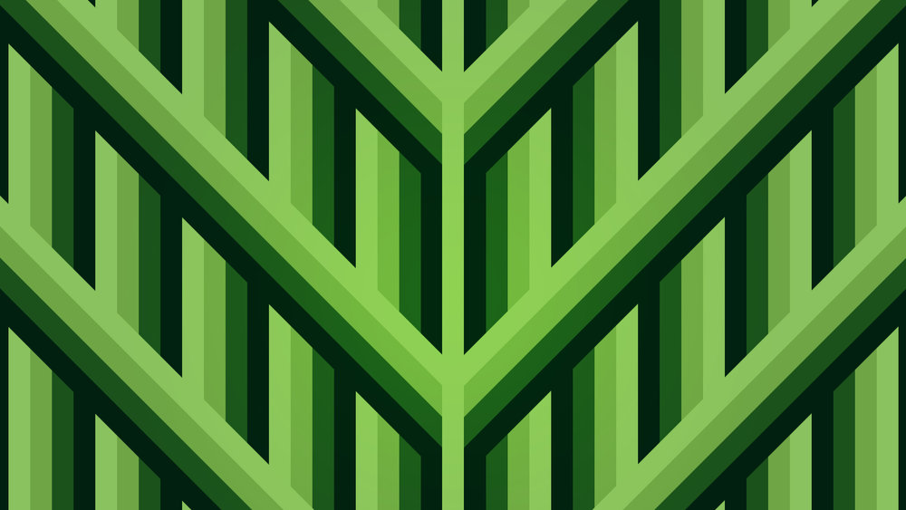 fordlandia_pattern.jpg