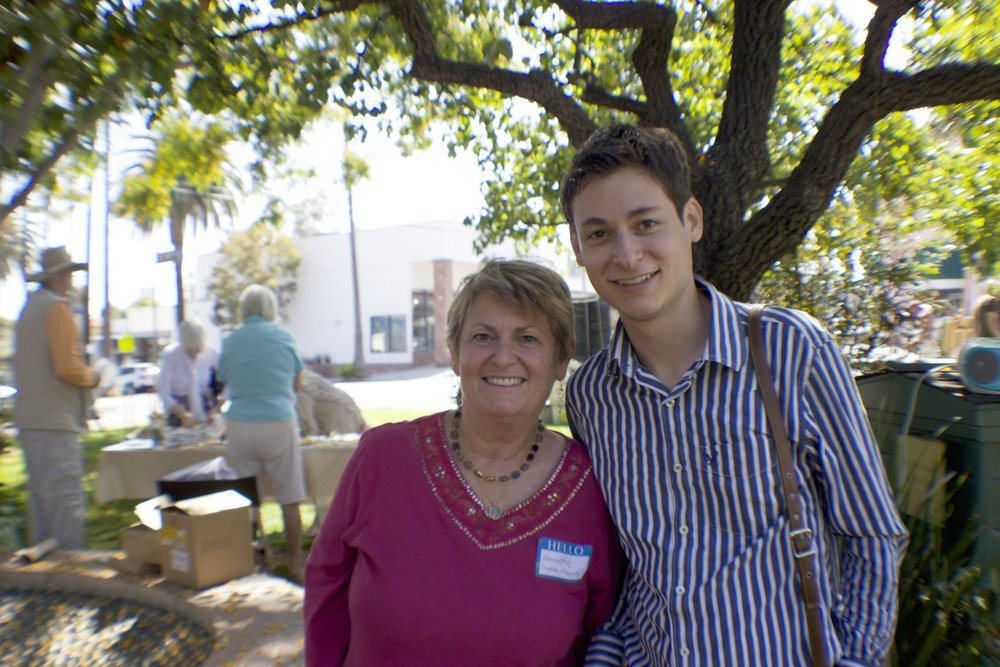 pacific palisades_village green art show 3.jpg
