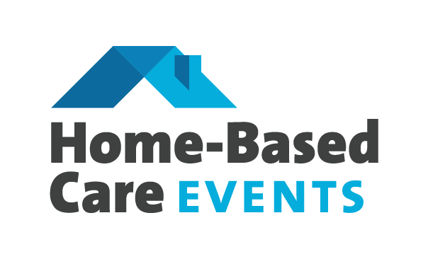 HOME-BASED CARE EVENTS